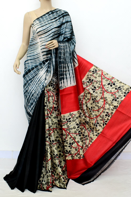 Buy Designer Collection online, Pure Designer Collection